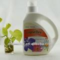 Super mejor calidad- venta de lavandería enzima a granel de lavado detergente