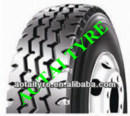 michelin new tyres for truck use 7.50R16