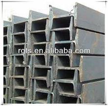 Light Steel I Beam JIS /GB/ASTM