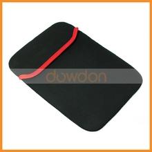 10 inch Neoprene Sleeve for iPad Neoprene Inner Bag