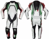 heated suit cheap leather suits one piece motorcycle leather suit drag racing