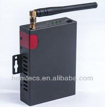H20 series Best Industrial two sim card serial wifi module