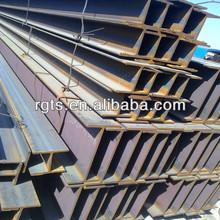 alibaba china supplier steel H beam weight chart