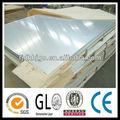 5083 feuille d'aluminium sur la vente