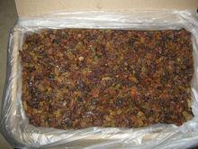 Low price Raisins