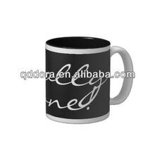 ceramic cup insert ,coffee cup printing ,custom printed coffee mugs