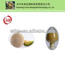 buy hami melon extract / Honeydew Melon extract / cantaloupe extract price