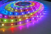 Waterproof led flexible strip light 5050 white/RGB flexible led outdoor waterproof led rgb stripe