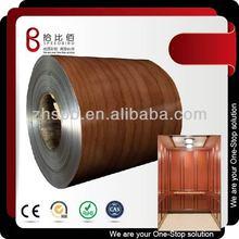 high pressure wood grain decorative laminated sheets