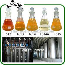 lubricants oil additives/ethylene propylene copolymer/fit for 5W/SG,SJ,SL,CF-4 production