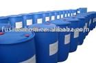 New Type Benzyl Ammonium Chloride(ODBAC) of 122-19-0