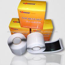 high temperature heat insulation tape