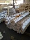 Wooden Split Jamb Primed Pine Door Frame
