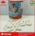 Productos de belleza- colágeno& cápsula de vitamina c- la salud canadá certificados gmp halal alimentos suplemento