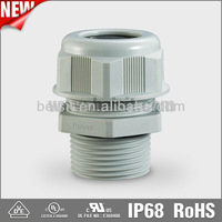 PG Nylon junction box electrical connector