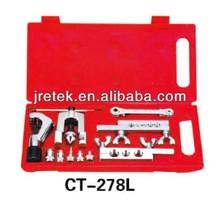 Refrigeração tubo queima kit de ferramentas( ct- 278l)