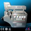 FME- 300EMSH of stainless steel homogenizer emusifier; emulsifier e471