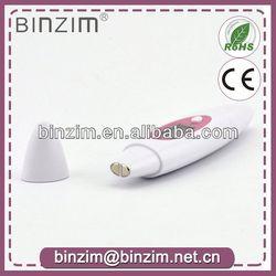 Alibaba express price factory skin analysis equipment