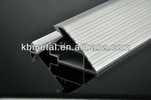 good furniture cabinet aluminum profiles