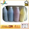 Hueway chemical toner powder for lexmark X940 X945
