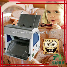 alibaba china supplier bread slicer cutter/kitchen bread slicers/electric bread and toast slicer