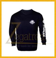 National Football Jersey Custom USA Football Cotton Polyester Jersey