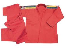 high quality jiu jitsu gi kimono Uniform