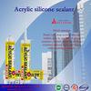 General purpose Acetoxy silicone sealant SP-1001