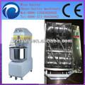2014 equipamento da padaria misturador espiral/misturador de massa de venda quente e misturador de massa espiral