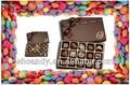 maschine zu machen schokolade