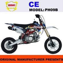 BSE pit bike 125cc for cheap sale