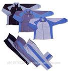Track Suit / Training Suit / Jogging Suit , Standard track suits/training suits 2014 CUSTOM MADE VENUS PAK TRACK SUIT/TRAINING ,
