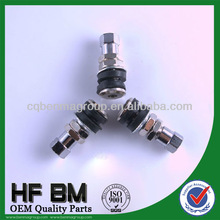 long service life flexible tire valve extension,tire tube valve cap with high reputation and factory price
