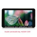 7 polegadas tablet pc, tablet pc android 4. 2, tablet pc com chamada de voz