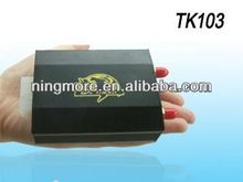 2014 Online real time gps car tracker turn off engine works well