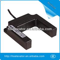 elevator load sensors BUP-50-HD sensor for elevator door, elevator leveling sensor