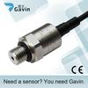Water Pressure Sensor Cost