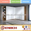 high quality bedroom furniture stanley sliding wardrobes