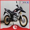 New 2014 Hot Sale 250cc Dirt Bike