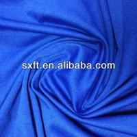 punto di roma 65% polyester 35% viscose fabric stripe