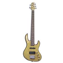 Rockwell DCB 02-5 String