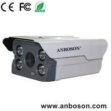 sd card cmos viewerframe mode network ip camera