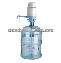 attractive and durable water pump price india