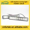 wholesale daytime runing light 008H1 low power DRL for suzuki swift drl
