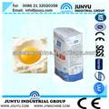 Trigo harina / harina de maíz / mijo bolsa papel de embalaje de la máquina