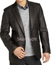 fancy blazer for mens