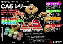 Kyocera,Iscar,Sumitomo,cermet insert