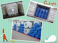 Amina óxido OA-12 de 1643 - 20 - 5