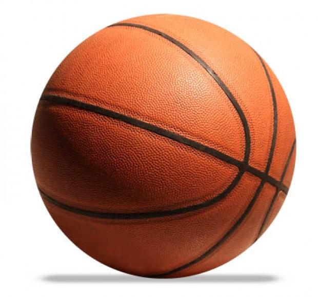 Basketbol, yüksek kaliteli formaları, baskılı basketbol/resmi boyutu 7 vulkanize kauçuk basketbol