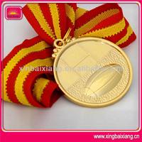 high quality souvenir high quality cheap custom medals and trophies